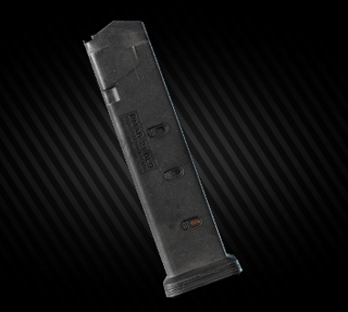 Glock 21Rd magazine.png