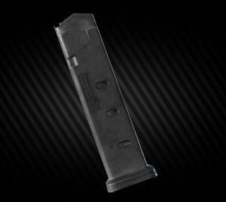 Glock 21Rd magazine.png