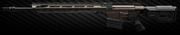 Mk18.png