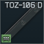 TOZ106DTIcon.png