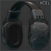 Walker's XCEL 500BT icon.png