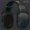 Walker's XCEL 500BT icon.png