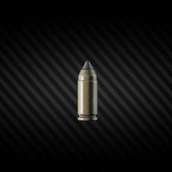 9x19 mm AP 6.3