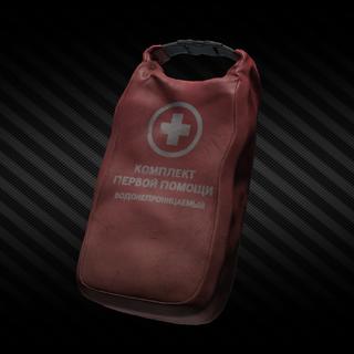 EFT Salewa-First-Aid-Kit.png