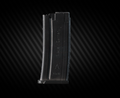 MP720RounderImage.png