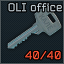 OLIAdminOffice.png