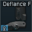 Vector frontsight icon.png