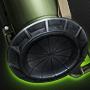 Skill combat launchers.png