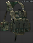 StichMk2Assault Icon .png