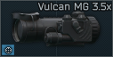Vulcan MG night scope 3.5x Icon.png