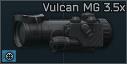 Vulcan MG night scope 3.5x Icon.png