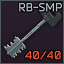 RB-SMP key icon.png