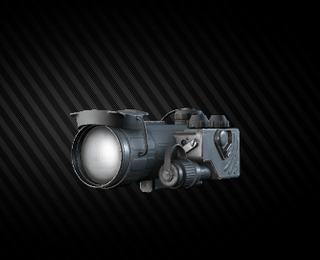 Vulcan MG night scope 3.5x Image.png