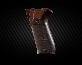 Wooden elite grip ins.png
