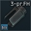 3 Prong SIG Icon.png