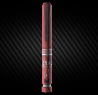 Adrenaline injector.png