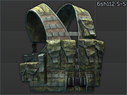 Scout Sniper rig icon.png