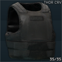 THOR Concealable Icon.png