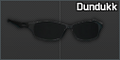 Dundukk sport sunglasses icon.png