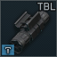TBL Icon.PNG