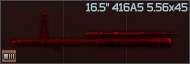 16.5inchhk416barrelicon.png