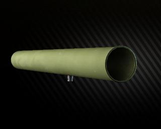 Dvl500mm.png