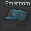 Emercomicon.png