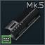 Mk.5 Modular Icon.png