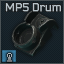 Mp5rearicon.png