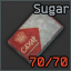 Sugar icon.png