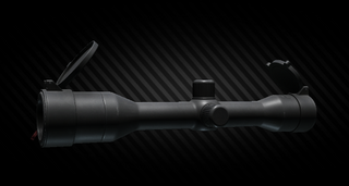VOMZ Pilad 4х32 riflescope.png