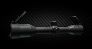 VOMZ Pilad 4х32 riflescope.png