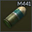 M441Icon.png