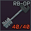 RB-OP key icon.png
