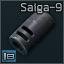 Saiga9muz.png