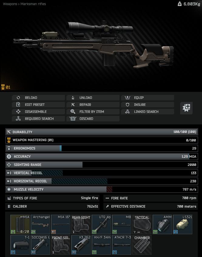 GunsmithPart15Mods.png