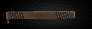 Polymer80ps9dc.png