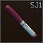 Combat stimulant SJ1 icon.png