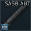 FAL Austrian Muzzle Icon.png