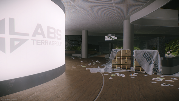Labs-Showcase-13.png