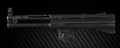 Mp5dc.png