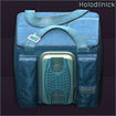 Mr. Holodilnick thermobag icon.png