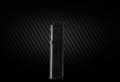 PP-91 20rd magazine.png