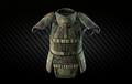 FORT Redut-T5 body armor.png