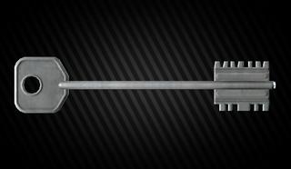 Key-Type1.png