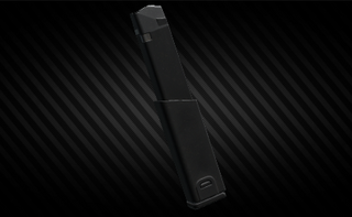 Magex G30 magazine for Glock 45 ACP view.png