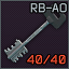 RB-AO key icon.png