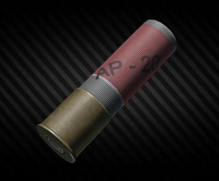 12-70 AP-20.png