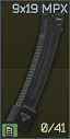 MPX Base Pad Icon.png