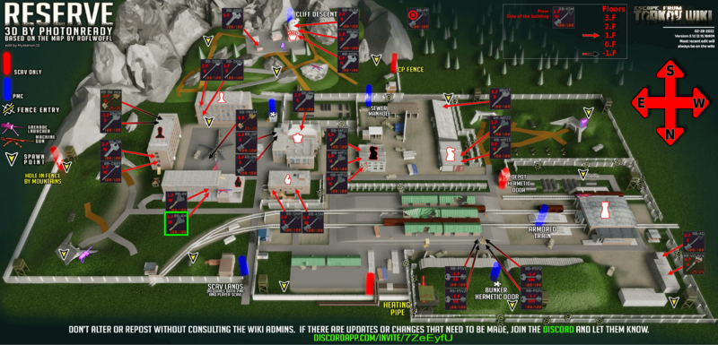 RB-AM lock location.png